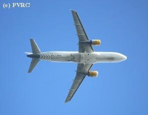 """VGP: """"Vliegramp onderstreept noodzaak luchthaven elders"""""""