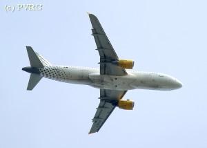Ryanair-piloot ontslagen na uiten kritiek over veiligheid