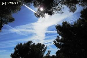 wp_luchtfoto_2892.jpg
