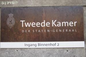 Schiphol publiceert klimaatplan en MVO jaarverslag