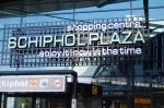 Is de groei van Schiphol het allemaal waard?