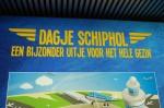 Geen 'fuel dump' in Krommenie