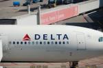 VS neemt maatregelen om uitstoot luchtvaart te beperken