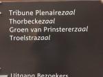Alleen groei Schiphol bij voldoen voorwaarden