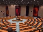 Tegenstanders Lelystad Airport hopen dat nieuw kabinet de knoop doorhakt
