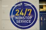 Actiegroep Schipholwatch wil einde aan alle nachtvluchten