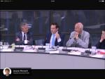 Experts: aansluitroutes Lelystad Airport liggen niet vast