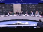 Luchtvaartdebat: Kamer heeft 'geen goed gevoel' bij inzet minister