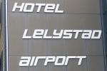 ChristenUnie twijfelt en wil garanties dat laagvliegroutes Lelystad Airport verdwijnen