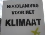 Nederlandse politiek moet groeikansen luchtvaart omarmen