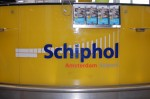 Zonder draagvlak geen groei Schiphol