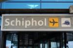 Kou Schiphol nog niet uit de lucht