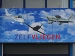 #Eindjevliegen: nieuwe merkcampagne Eindhoven Airport