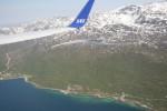 Petitie: Luchtvaart moet in de klimaatwet