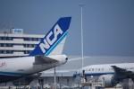 Minister probeert twijfels weg te nemen: 'Geen vrachtvluchten vanaf Lelystad Airport'