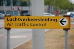 Parallel landen op Aalsmeerbaan / Zwanenburgbaan