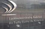 'Luchtverkeersleiding Nederland zit in een ivoren toren'