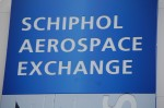 Schiphol groeit fors harder dan grote Europese concurrenten
