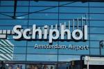 Schiphol burenevenement van start op 17 & 18 september