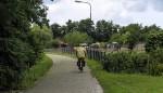 De toerismekraan kan pas dicht als groei Schiphol stopt