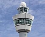 34 landingen per baan per uur op Schiphol