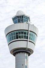VVD stemt toch tegen meer vluchten Schiphol