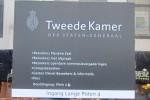 PvdA is 'om': eerst herindeling luchtruim dan pas opening vliegveld