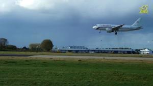 6199_Maastricht-Airport,_Netherlands_-_panoramio.jpg