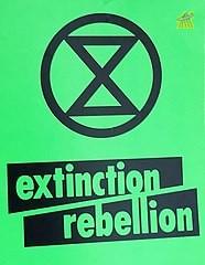 Extinction_Rebellion.jpg