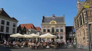 Hattem,_Netherlands_-_panoramio_(3).jpg