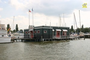 Jachthaven_Aalsmeer.jpeg
