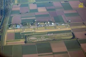 Lelystad_Airport_(aerial).jpg