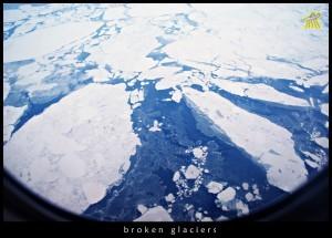 Noordpool_afgebrokkelde_ijsvlaktes.jpg