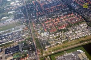 Oranjewijk_Aalsmeer.jpg