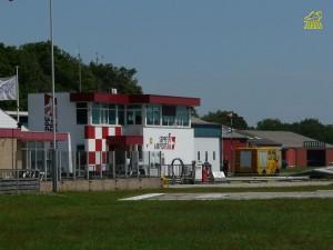 Seppe_Airport_Breda.jpg