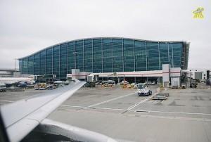 Terminal_5,_Heathrow_Airport_(6533292845).jpg