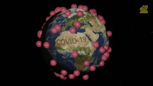 covid-19-4931496_960_7201.jpg