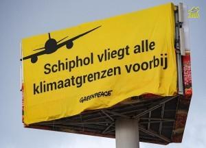 protestival_greenpeace_GP0STUDDN.jpg
