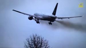 roetend_vliegtuig.jpg