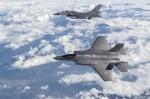 Stevige kritiek op groeiplan militair oefengebied: waar komt het precies en extra geluidsoverlast