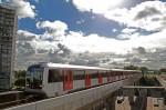 'Metro naar Schiphol? Dan is het tijd voor harde voorwaarden'