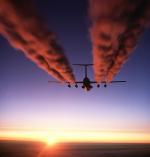 KLM Cargo met eerste CO2-neutrale vlucht