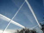 Advies luchtvaartsector van het Adviescollege Stikstofproblematiek