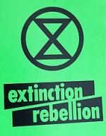 Extinction Rebellion werpt blokkades op bij Schiphol en Eindhoven Airport