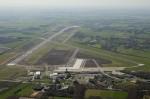Analyse: Krediet raakt op voor Groningen Airport Eelde