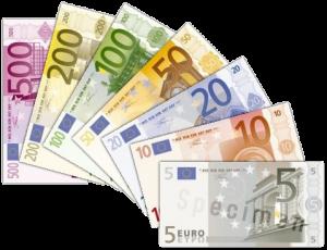Euro_banknotes.png
