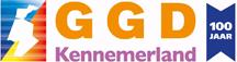 HvS_GGD-logo.png