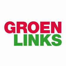 HvS_Groen_links.jpg