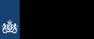 HvS_Logo-rijksoverheid-instrastructuur-en-Waterstaat.png