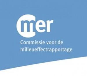 HvS_logo_MER.jpg